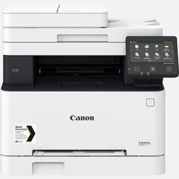 Impresora Coste por Copia