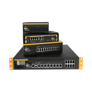 Firewall Comunicaciones