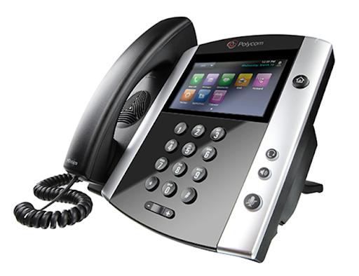 centralita_telefonia
